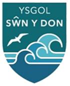 Pennaeth Swyn Y Don
